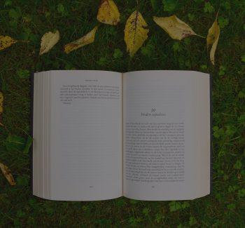 ksiazki ktore warto przeczytac