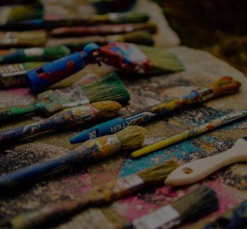 12 rad dla twórców temat na dziś