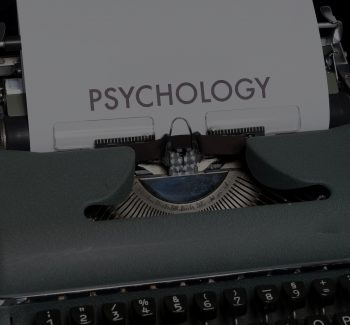 psychologia pozytywna temat na dziś