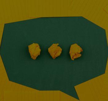 kwadrat komunikacji temat na dziś